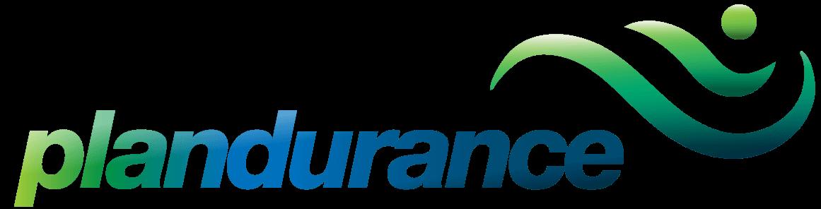 plandurance_logo