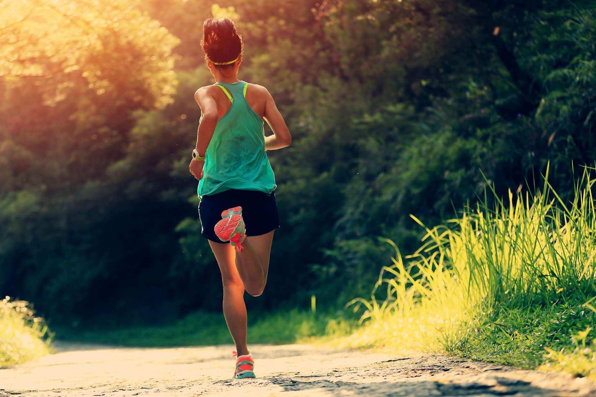 futómozgás és lépésszám