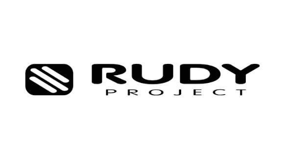 Rudy Projekt