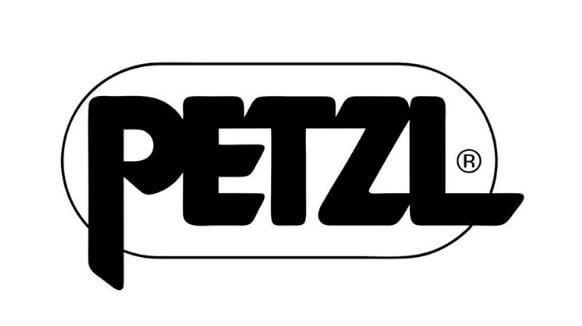 Petzl