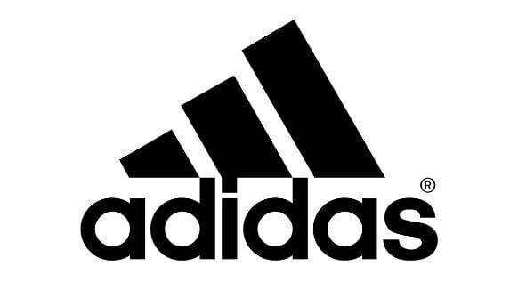 Adidas Badge of Sport