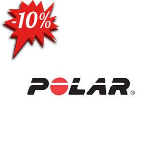cp_10_polar