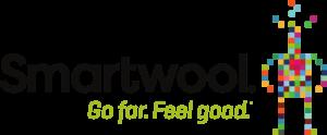 Smartwool-logo-2016