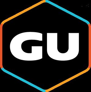 gu-energy-logo-940D228E70-seeklogo.com