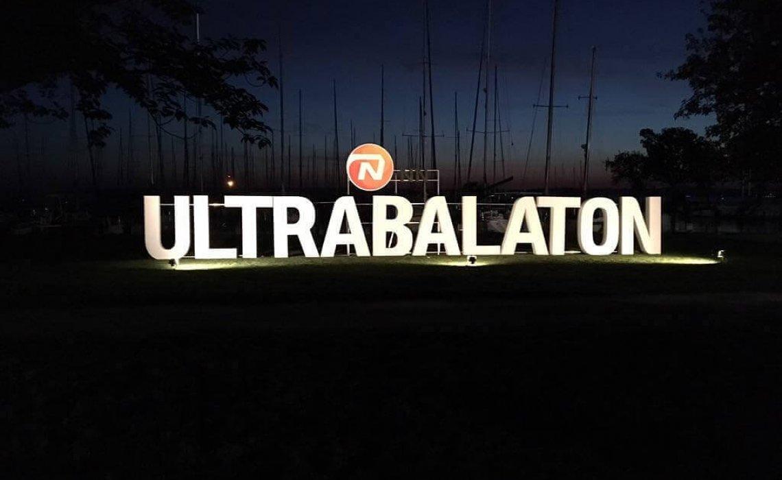 ultrab